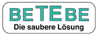 BETEBE GmbH